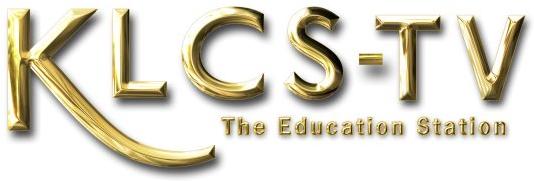 File:KLCS-TV logo.png