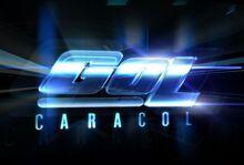 Logo20gol20caracol202008