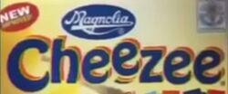 Magnoliacheezeelogo2002