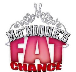Moniques-fat-chance