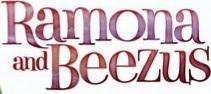 RamonaandBeezus