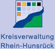 Rhein-Hunsrück-Kreis old