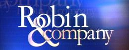 Robinandcompany