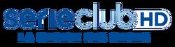 SERIE CLUB HD 2013