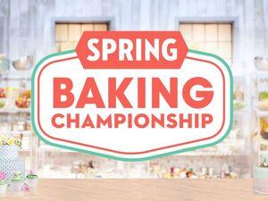 Spring-Baking-Championship-logo s4x3 jpg rend snigalleryslide