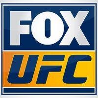UFConFox2015logo