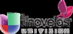 Univision tlnovelas 2013