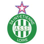 AS-Saint-Étienne