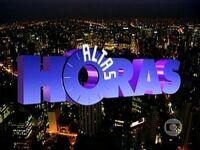 Altas Horas 2000
