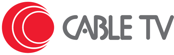 File:Cable TV Hong Kong.png