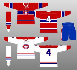 Canadiens35