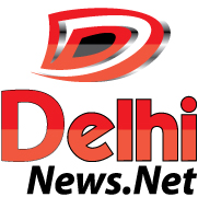 Delhi News.Net 2012