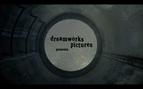 DreamWorks (Mouse Hunt)
