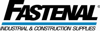 Fastenal logo