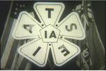 IATSE1946