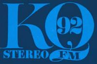KQRS KQ92 FM
