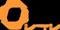 Logo vtv 2005
