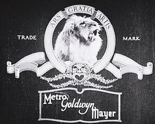 File:MGM Logo1.jpg