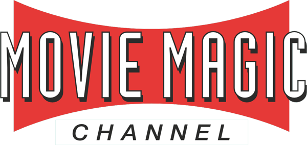 File:Movie Magic 1995.png