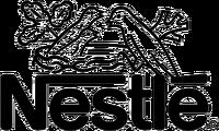 Nestlé 2010