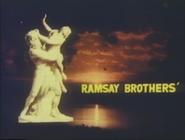 RamsayFilms2