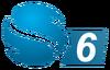 SS6-Albania