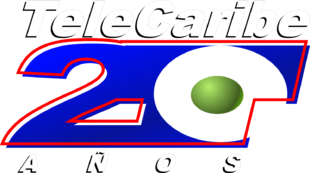 Telecaribe 20 años