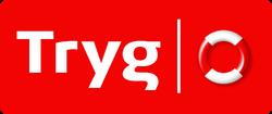 Tryg logo 2010
