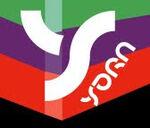 Yorn+Logo-1-