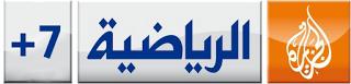 Al-jazeera-sport7-1-