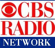 File:CBS Radio Network.jpg