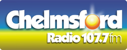 Chelmsford Radio 2009
