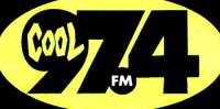 Cool FM 1999