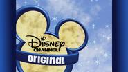 Disney Channel Original 2007