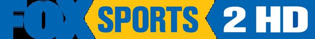 File:Fox Sports 2 HD.png