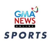 GMANEWSONLINE Sports