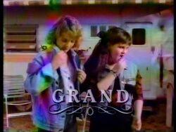 Grand (5)