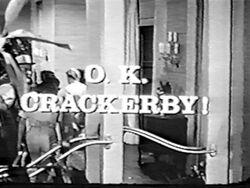 Okcrackerbylogo