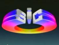 SIC1992