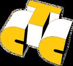 STS OB 1
