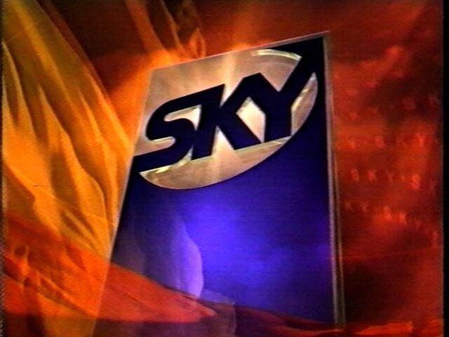 File:Skylogo 1996.jpg