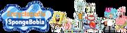 SpongeBobiavariant3