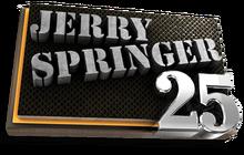 Springer 2015