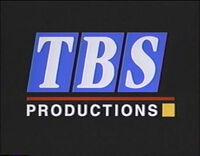TBSPro