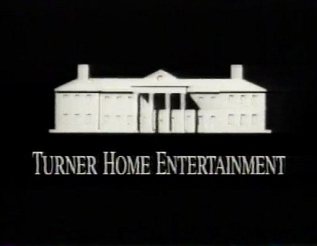 Turner Home Entertainment Logopedia Fandom Powered By