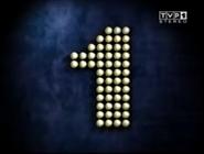 Tvp199b