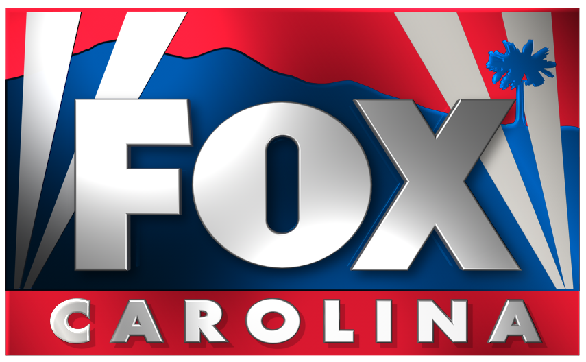 File:WHNS Fox Carolina.png