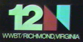 Thumbnail for version as of 00:22, April 20, 2011