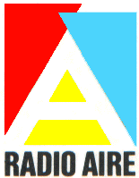 Aire 1988