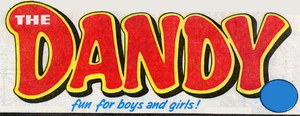 Dandy1987